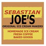 Sebastian Joe's Logo